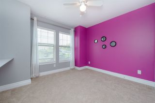 Photo 14: 2 5542 CHINOOK Street in Sardis: Vedder S Watson-Promontory Townhouse for sale : MLS®# R2344991