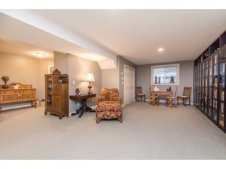 """Photo 29: 2567 EAGLE MOUNTAIN Drive in Abbotsford: Abbotsford East House for sale in """"Eagle Mountain"""" : MLS®# R2498713"""
