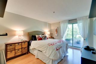 Photo 14: 402 6737 STATION HILL COURT in Burnaby: South Slope Condo for sale (Burnaby South)  : MLS®# R2206676