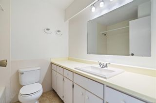 Photo 18: 3 290 Superior St in : Vi James Bay Row/Townhouse for sale (Victoria)  : MLS®# 882843