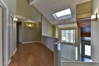 Photo 15: 6131 NO. 2 Road in Richmond: Riverdale RI House for sale : MLS®# R2548624