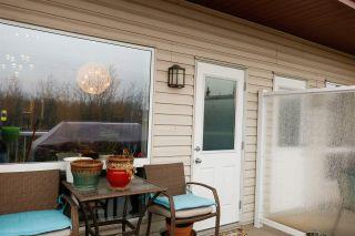 Photo 42: 2 2815 34 Avenue in Edmonton: Zone 30 House Half Duplex for sale : MLS®# E4237036