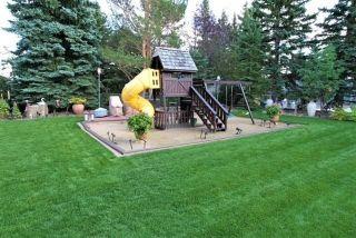 Photo 46: 252 Estate Drive: Sherwood Park House for sale : MLS®# E4261385