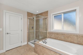 Photo 26: 7249 197B Street in Langley: Willoughby Heights House for sale : MLS®# R2604082