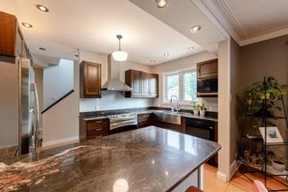 Photo 11: 336 Bartlet Avenue in Winnipeg: Riverview Residential for sale (1A)  : MLS®# 202119177