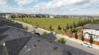 Photo 45: 374 Nolancrest Heights NW in Calgary: Nolan Hill Row/Townhouse for sale : MLS®# A1145723