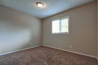 Photo 13: 59 Macewan Park Road NW in CALGARY: MacEwan Glen Residential Detached Single Family for sale (Calgary)  : MLS®# C3587816