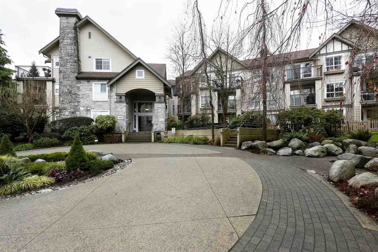 """Photo 20: Photos: 162 1100 E 29TH Street in North Vancouver: Lynn Valley Condo for sale in """"HIGHGATE"""" : MLS®# R2426893"""