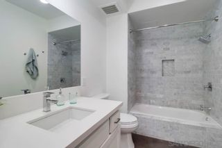 Photo 18: DOWNTOWN Condo for sale : 1 bedrooms : 450 J #5151 in San Diego