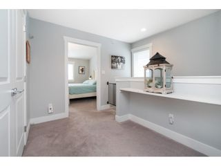 """Photo 18: 20927 80 Avenue in Langley: Willoughby Heights Condo for sale in """"AMBIANCE"""" : MLS®# R2587335"""