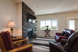 Photo 10: 648 Harrison Court: Crossfield House for sale : MLS®# C4122544