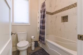 Photo 26: 166 Westover Drive SW in Calgary: Westgate Detached for sale : MLS®# A1125550