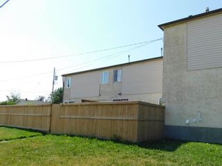 Photo 39: 4839 50 Street: Gibbons Townhouse for sale : MLS®# E4255796