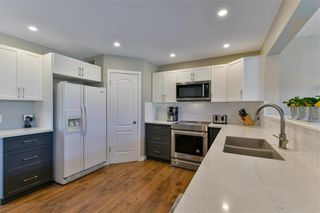 Photo 5: 27 Colebrook Avenue in Winnipeg: Richmond West Residential for sale (1S)  : MLS®# 202105649