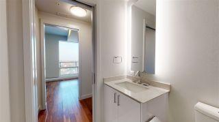 Photo 13: 3002 10360 102 Street in Edmonton: Zone 12 Condo for sale : MLS®# E4233054