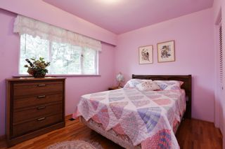 Photo 8: 1017 ARLINGTON Crescent in North Vancouver: Edgemont House for sale : MLS®# R2252498