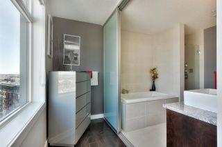 Photo 19: 1224 5151 Windermere Boulevard in Edmonton: Zone 56 Condo for sale : MLS®# E4233044