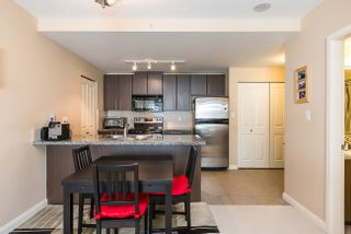 Photo 8: 3305 898 CARNARVON STREET in New Westminster: Downtown NW Condo for sale ()  : MLS®# V1123640
