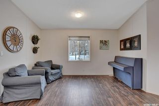 Photo 14: 209 Victoria Street in Lang: Residential for sale : MLS®# SK838465