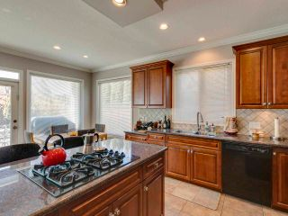 Photo 11: 6280 DOVER Road in Richmond: Riverdale RI House for sale : MLS®# R2567745