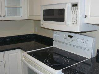 Photo 4: 402 360 BATTLE STREET in : South Kamloops Apartment Unit for sale (Kamloops)  : MLS®# 149363