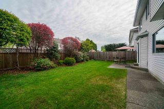 Photo 29: 1431 RHINE Crescent in Port Coquitlam: Riverwood House for sale : MLS®# R2575198