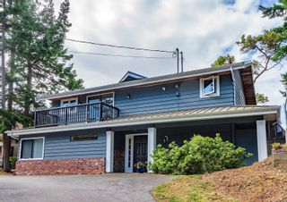 Photo 35: 7936 Swanson View Dr in : GI Pender Island House for sale (Gulf Islands)  : MLS®# 878940