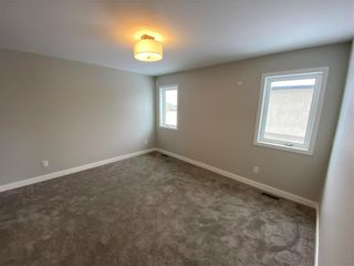 Photo 7: 37 Palas Drive in Garson: R03 Residential for sale : MLS®# 202101499