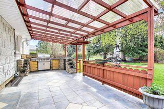 Photo 24: 3203 Oakwood Drive SW in Calgary: Oakridge Detached for sale : MLS®# A1109822