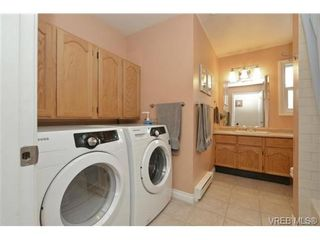 Photo 12: 2526 Toth Pl in VICTORIA: La Mill Hill House for sale (Langford)  : MLS®# 727198
