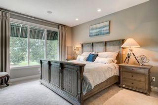 Photo 17: 40 Summit Pointe Drive: Heritage Pointe Detached for sale : MLS®# A1082102