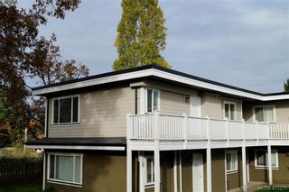 Photo 17: 116 636 Granderson Rd in VICTORIA: La Fairway Row/Townhouse for sale (Langford)  : MLS®# 827763