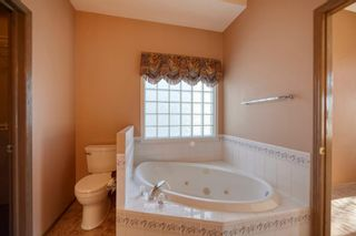 Photo 22: 2391 Morris Crescent SE: Airdrie Detached for sale : MLS®# A1041711