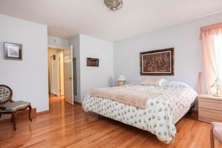 Photo 19: 79 Des Intrepides Promenade in Winnipeg: St Boniface Residential for sale (2A)  : MLS®# 202114408