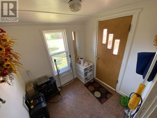 Photo 11: 119 6 Avenue NE in Three Hills: House for sale : MLS®# A1125003