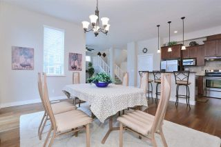 """Photo 9: 17797 70 Avenue in Surrey: Cloverdale BC House for sale in """"Saddle Creek at Provinceton"""" (Cloverdale)  : MLS®# R2049799"""