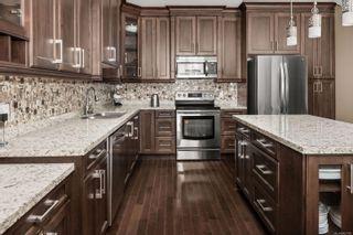 Photo 7: 4160 Dalmeny Rd in Saanich: SW Northridge House for sale (Saanich West)  : MLS®# 862199