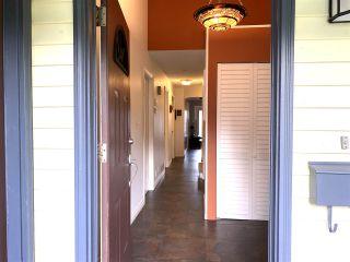 Photo 6: 13485 62 Avenue in Surrey: Panorama Ridge House for sale : MLS®# R2511820