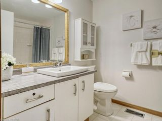 Photo 31: 2 30 CLARENDON Crescent in London: South Q Residential for sale (South)  : MLS®# 40168568
