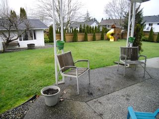 Photo 20: 21421 88B Avenue in Langley: Walnut Grove House for sale : MLS®# F1303840