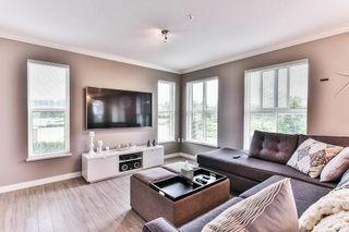 "Photo 10: 209 3323 151 Street in Surrey: Morgan Creek Condo for sale in ""KINGSTON HOUSE"" (South Surrey White Rock)  : MLS®# R2172295"