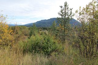 Photo 1: 36 2481 Squilax Anglemont Road in Lee Creek: North Shuswap Land Only for sale (Shuswap)  : MLS®# 10072100