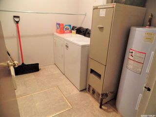 Photo 13: 4701 Telegraph Street in Macklin: Residential for sale : MLS®# SK863142
