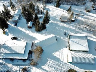 Photo 34: Turtle Grove Restaurant-Powm Beach in Turtle Lake: Commercial for sale : MLS®# SK840060