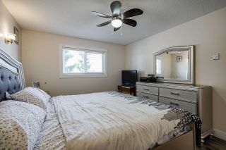 Photo 14: 7371 128A Street in Surrey: West Newton House for sale : MLS®# R2571190