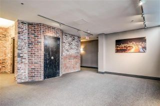 Photo 19: 68 Broadview Ave Unit #230 in Toronto: South Riverdale Condo for sale (Toronto E01)  : MLS®# E3695848