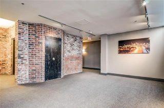 Photo 19: 68 Broadview Ave Unit #230 in Toronto: South Riverdale Condo for sale (Toronto E01)  : MLS®# E3695848