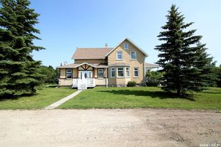 Photo 41: Fries Acreage in Edenwold: Residential for sale (Edenwold Rm No. 158)  : MLS®# SK863952