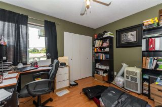 """Photo 16: 23 46689 FIRST Avenue in Chilliwack: Chilliwack E Young-Yale Townhouse for sale in """"Mount Baker Estates"""" : MLS®# R2583555"""