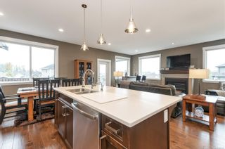Photo 7: 256 Michigan Dr in : CR Willow Point House for sale (Campbell River)  : MLS®# 856269
